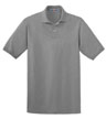CT2-437M - Jersey Polo
