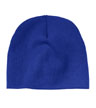 CT2-CP91 - Knit Cap