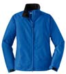 CT2-L354 - Ladies' Challenger Jacket