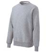 F280A - Super Heavyweight Crewneck Sweatshirt