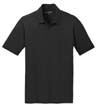 K540P - Silk Touch Performance Pocket Polo