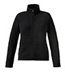 78190 - Ladies' Journey Fleece Jacket