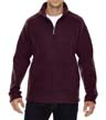 88190 - Men's Journey Fleece Jacket