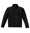 88190T - Men's Tall Journey Fleece Jacket