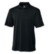 BCK00291A - Big & Tall Genre Polo
