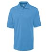 BCK01263 - DryTec Championship Polo - Big & Tall