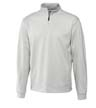 BCK08861 - DryTec Edge Half Zip - Big & Tall