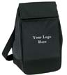 BLK-ICO-117 - Lunch Bag