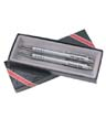 BLK-ICO-134 - Junior Pen and Pencil Set