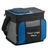 BLK-L-056 - Easy Access 24 Can Cooler