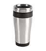 BLK-ICO-276 - 16 Oz. Travel Tumbler