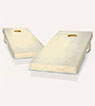 BLK-ICO-397 - Regulation Cornhole Set
