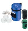 BLK-NW-014 - Mulligan Cooler with Golf Balls and Tees