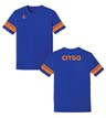 CT1X0121 - CITGO Custom Short Sleeve Tee