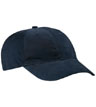 CT2-CP77 - Brushed Twill Low Profile Cap