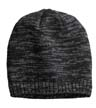 DT620 - Spaced-Dyed Beanie