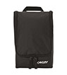FOS900546 - 5L Travel Pouch