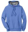 HN270 - Nano Pullover Hooded Sweatshirt