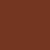 Terra_Cotta_Brown
