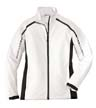 L307 - Ladies' Embark Soft Shell Jacket
