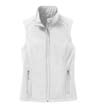 L325 - Ladies' Core Soft Shell Vest