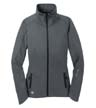 LOE720 - Ladies' Crux Soft Shell