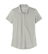 LST530 - Ladies' PosiCharge Polo