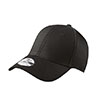 NE1020 - Stretch Mesh Cap