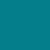 Teal_Green