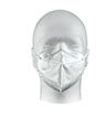 PPE-001 - KN95 Respirator Mask - Box of 20