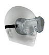 PPE-007 - Safety Goggles - Box of 10