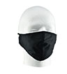 PPE-009 - Premium Adjustable Cloth Mask w/Logo