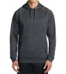 ST250 - Men's Tech Fleece Hooded Sweatshirt