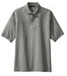 TLK500 - Tall Silk Touch Sport Shirt
