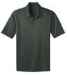 TLK540 - Tall Silk Touch Performance Polo